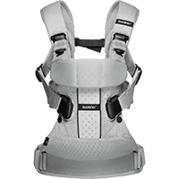 baby-carrier-one-air-silver-093004-babybjorn