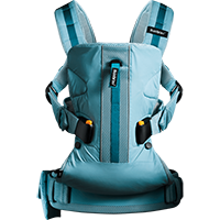 baby-carrier-one-outdoors-turquoise-094066-babybjorn