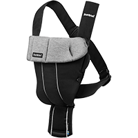 baby-carrier-original-black-granite-cotton-jersey-023060-babybjorn