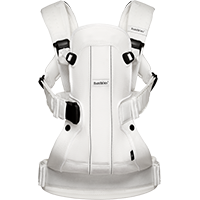 baby-carrier-we-air-mesh-white-092001-babybjorn