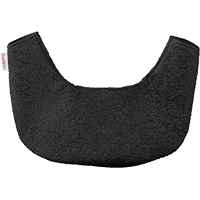 bib-for-baby-carrier-one-black-030076