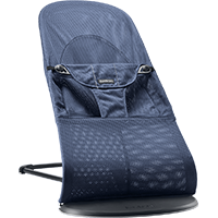 bouncer-balance-soft-mesh-dark-blue-005008-babybjorn