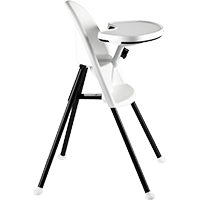 high-chair-white-067021-babybjorn