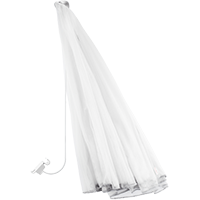 canopy-for-cradle-white-042021-babybjorn